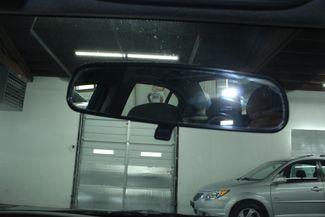 2012 Honda Civic LX Kensington, Maryland 67