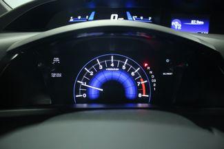 2012 Honda Civic LX Kensington, Maryland 75