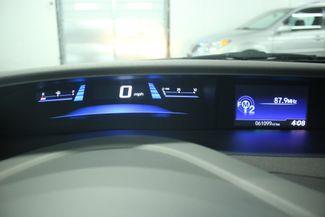 2012 Honda Civic LX Kensington, Maryland 76