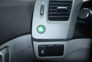 2012 Honda Civic LX Kensington, Maryland 80