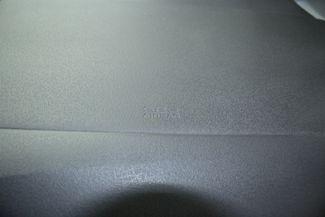 2012 Honda Civic LX Kensington, Maryland 84