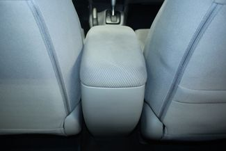 2012 Honda Civic LX Kensington, Maryland 58