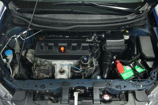 2012 Honda Civic LX Kensington, Maryland 86