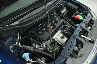 2012 Honda Civic LX Kensington, Maryland 88