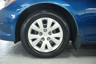2012 Honda Civic LX Kensington, Maryland 94