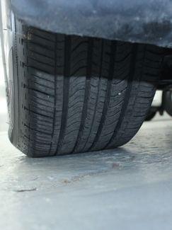 2012 Honda Civic LX Kensington, Maryland 95