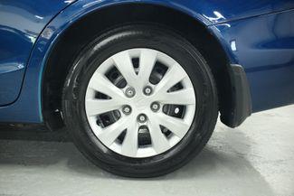 2012 Honda Civic LX Kensington, Maryland 96
