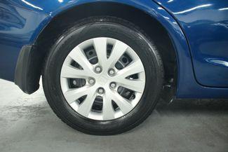 2012 Honda Civic LX Kensington, Maryland 98