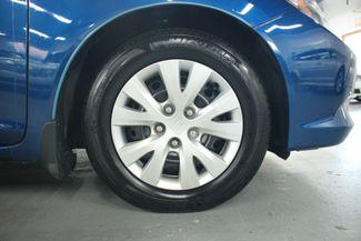 2012 Honda Civic LX Kensington, Maryland 100