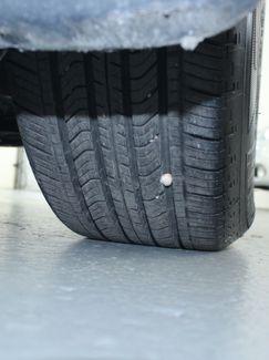 2012 Honda Civic LX Kensington, Maryland 101