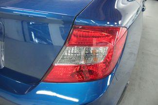 2012 Honda Civic LX Kensington, Maryland 105