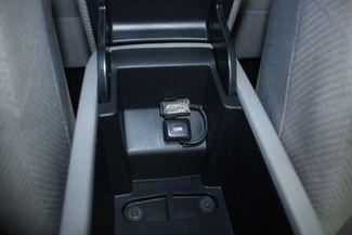 2012 Honda Civic LX Kensington, Maryland 61