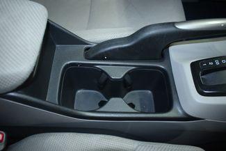2012 Honda Civic LX Kensington, Maryland 62