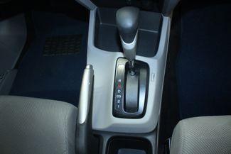 2012 Honda Civic LX Kensington, Maryland 63