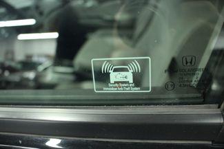 2012 Honda Civic LX Kensington, Maryland 13