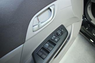 2012 Honda Civic LX Kensington, Maryland 16