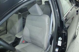 2012 Honda Civic LX Kensington, Maryland 18