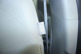 2012 Honda Civic LX Kensington, Maryland 20