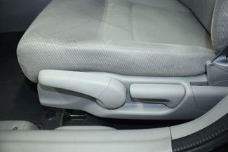 2012 Honda Civic LX Kensington, Maryland 22
