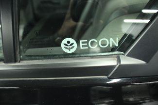 2012 Honda Civic LX Kensington, Maryland 25