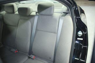 2012 Honda Civic LX Kensington, Maryland 30
