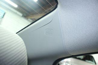 2012 Honda Civic LX Kensington, Maryland 31