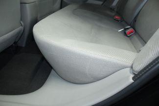 2012 Honda Civic LX Kensington, Maryland 33