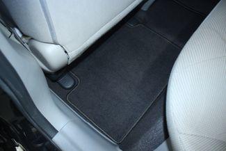 2012 Honda Civic LX Kensington, Maryland 35