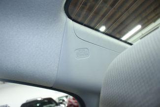 2012 Honda Civic LX Kensington, Maryland 41