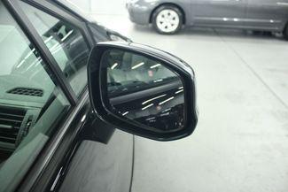 2012 Honda Civic LX Kensington, Maryland 46