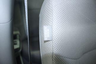 2012 Honda Civic LX Kensington, Maryland 53
