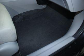 2012 Honda Civic LX Kensington, Maryland 56
