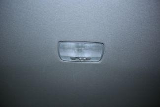 2012 Honda Civic LX Kensington, Maryland 57