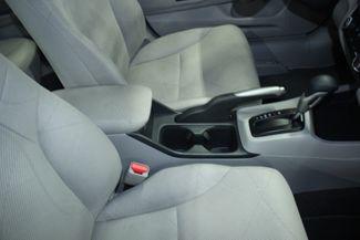 2012 Honda Civic LX Kensington, Maryland 59