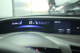 2012 Honda Civic LX Kensington, Maryland 77