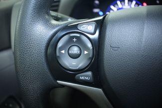 2012 Honda Civic LX Kensington, Maryland 81