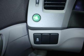 2012 Honda Civic LX Kensington, Maryland 82