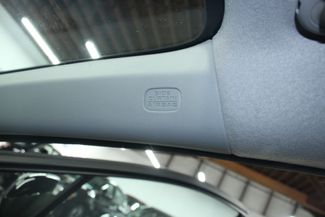2012 Honda Civic LX Kensington, Maryland 87