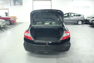 2012 Honda Civic LX Kensington, Maryland 91