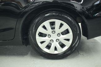 2012 Honda Civic LX Kensington, Maryland 99