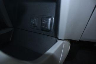 2012 Honda Civic LX Kensington, Maryland 64
