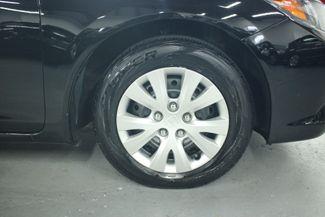 2012 Honda Civic LX Kensington, Maryland 103