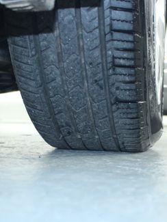 2012 Honda Civic LX Kensington, Maryland 104