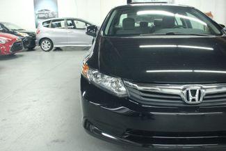 2012 Honda Civic LX Kensington, Maryland 106