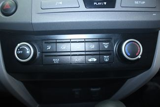 2012 Honda Civic LX Kensington, Maryland 66