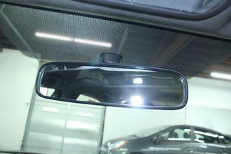 2012 Honda Civic LX Kensington, Maryland 68