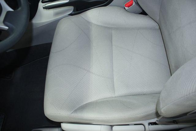 2012 Honda Civic LX Kensington, Maryland 21
