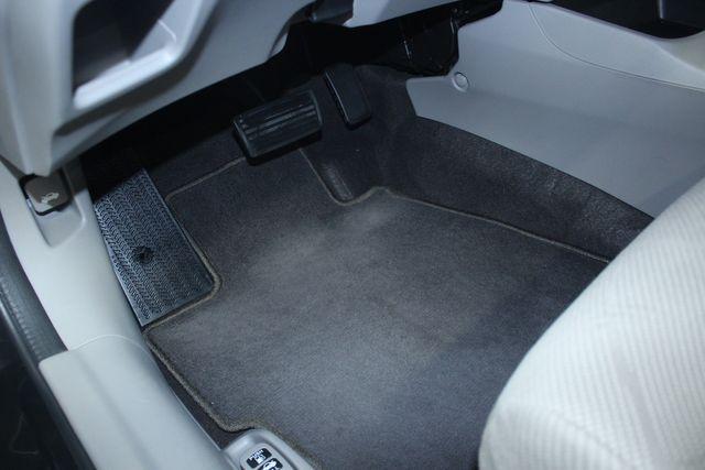 2012 Honda Civic LX Kensington, Maryland 24