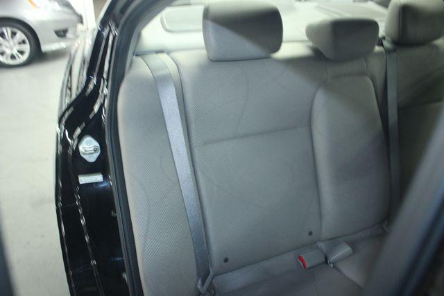 2012 Honda Civic LX Kensington, Maryland 40