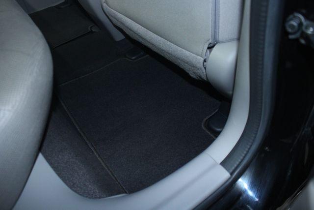 2012 Honda Civic LX Kensington, Maryland 45